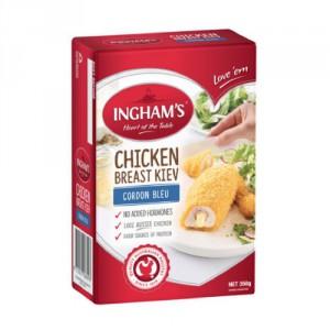 inghams chicken breast kiev cordon bleu_rate it_500x500