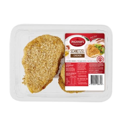inghams chicken schnitzel_rate it_500x500