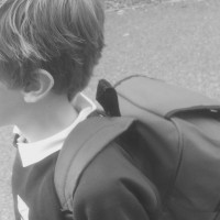 Why this mum refused to accept her sons school attendance award