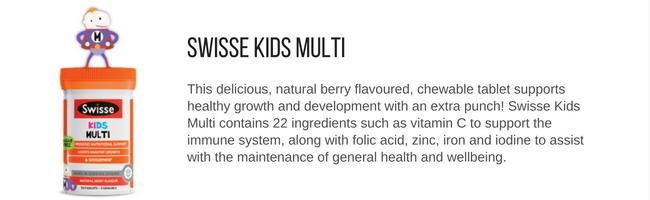 2_swisse kids product review_swisse kids multi