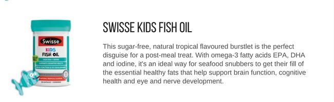 3_swisse kids product review_swisse kids fish oil