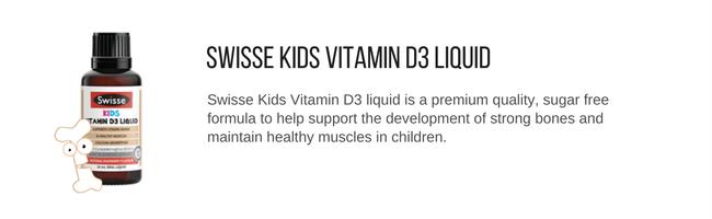 4_swisse kids product review_swisse kids vitamin d3 liquid
