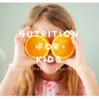 The Importance of Nutrition For Children