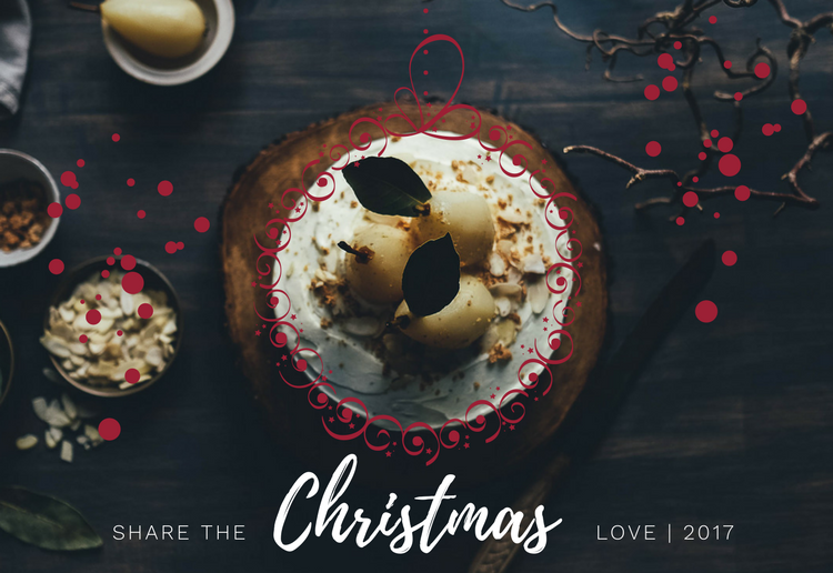 Christmas Feature 2017