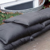How to save your family home during the flood season
