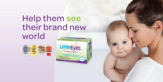 fess little eyes_help them see their brand new world_560x218