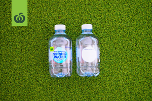 woolworths_back to school review_milks juices and spring water_spring water_product image_300x200