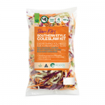 woolworths meat and salad review_southern style coleslaw kit_500x500