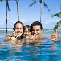 Top 10 Family Friendly Resorts in Australia