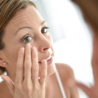 Can You Trust Your Moisturiser Labels?