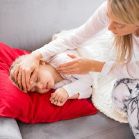 Does Your Child Have the Flu? Here's What to Look For This Winter
