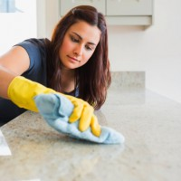 Is This Cleaning To Do List Really Too Much?