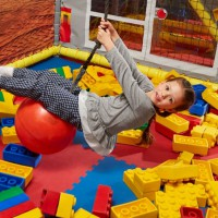 Fun Activities For Kids In The Autumn School Holidays 2018