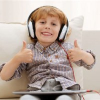 20 Awesome Podcasts for Kids