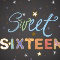 Smart Gift Ideas for Your Teen's 16th Birthday