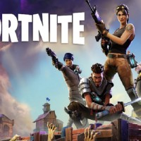 Fortnite User Warns Parents About Vile Threats to Children