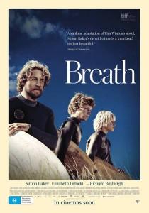 Breath-New-Film-Poster