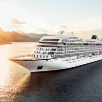 The Longest Cruise In The World Could Also Mean The Longest Bout Of Seasickness