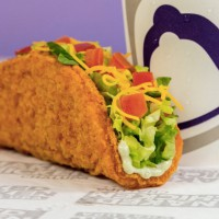Taco Bell to Open 50 Stores Across Australia