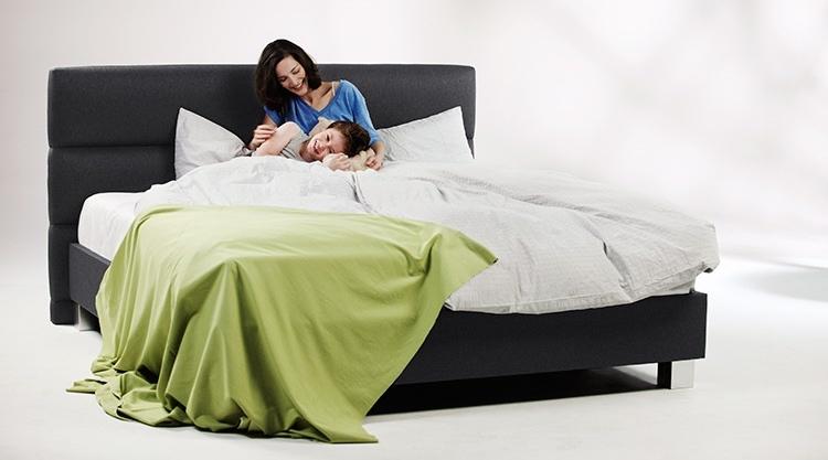 mattress-tempur