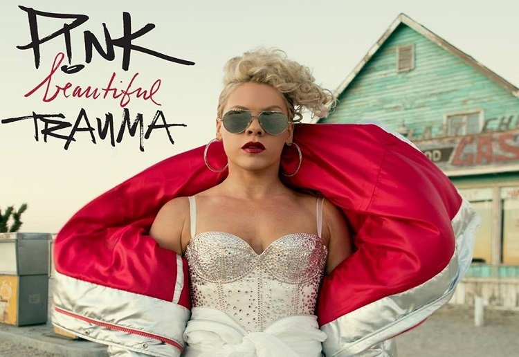 Just In: The Latest Update From Pink Including Changes to Brisbane Show