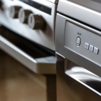 Know When to Repair or Replace Your Appliances