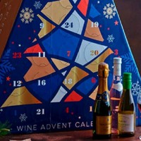 Aldi's Adult-only Advent Calendars Will Be Available in Australia!