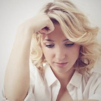 Top Tips On How To Deal With Life After Loss