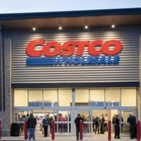 Costco Prepares To Go Online And Turn Shopping Upside Down