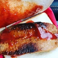 What on Earth Have Bunnings Done to the Good Old Sausage