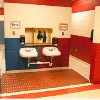 Teacher's Ridiculous Toilet Break Rules Anger Parents