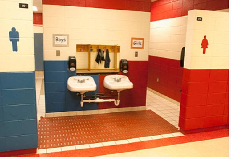 Teacher's Ridiculous Toilet Break Rules Anger Parents - Mouths of Mums