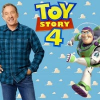 Actor Reveals Toy Story 4 Left Him an Emotional Wreck