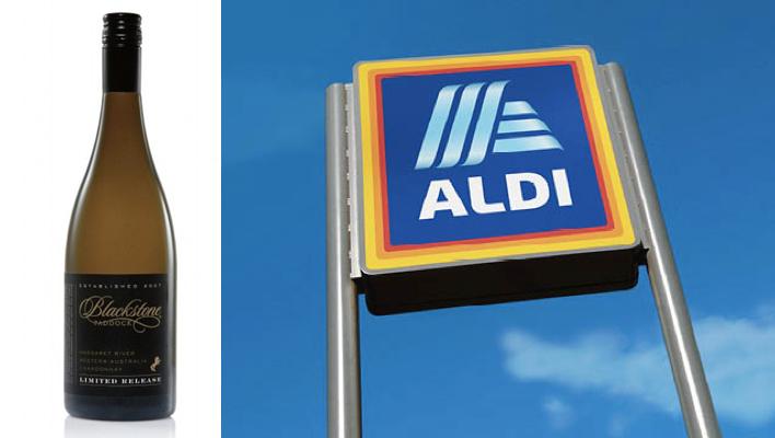 aldi-wine-winner-750x516