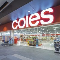Mum Claims Coles Latest Promo is a Total FLOP!