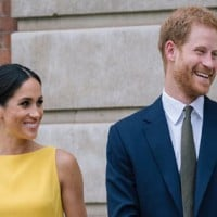 Prince Harry Slams Parents Over Computer Game 'Fortnite'