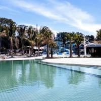 Australia's Newest 20 Million Dollar Family Resort Is Opening Soon