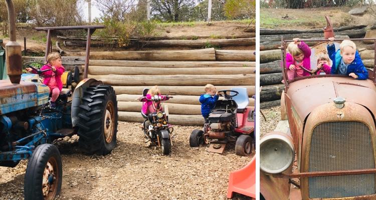 mwobray-farm-playground