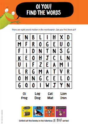 oi competition_285x400_find the words