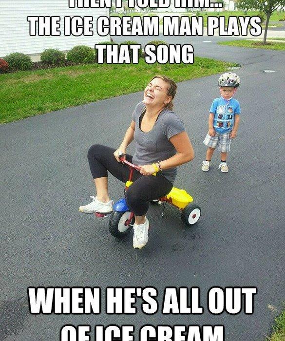 Mum-memes-make-you-laugh-10