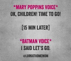 Mum-memes-make-you-laugh-3