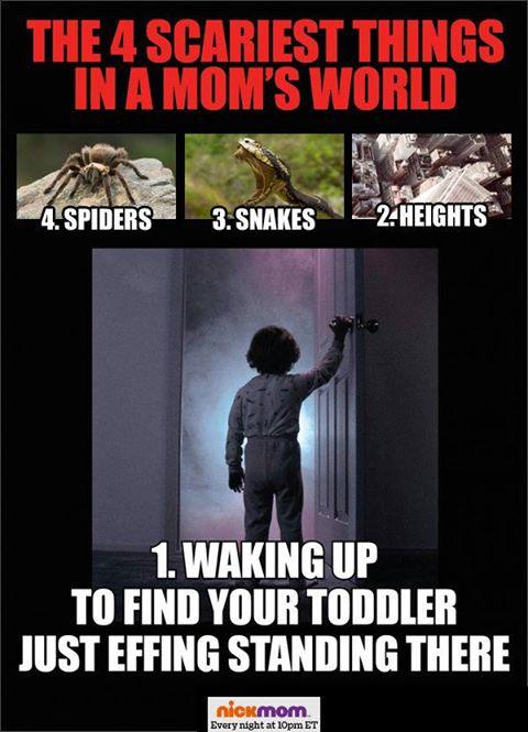 Mum-memes-make-you-laugh-8