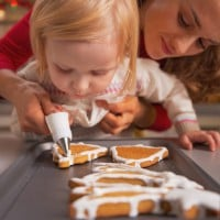 What Are Your Favourite Christmas Traditions?