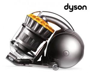 dyson 1