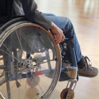 What You Need to Know About Your Child with a Disability Starting School