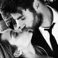 Does Miley Cyrus and Liam Hemsworth Have Some Exciting News to Share With Us?