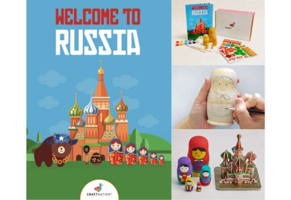 russia craft kit win 1 of 3 craft nation 12 month subscriptions 750x516