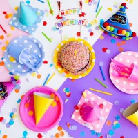 Would You Ask Guests To Give Cash For Your Child's Birthday Party?
