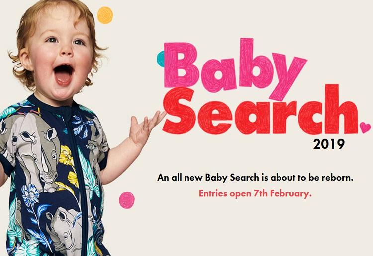 Bonds Baby Search Finally Scrap Public Voting