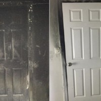 This is Why You Should NEVER Leave Your Sleeping Child's Bedroom Door Ajar